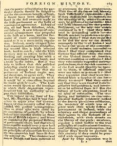 Annual Register, January 01, 1785, Page 114