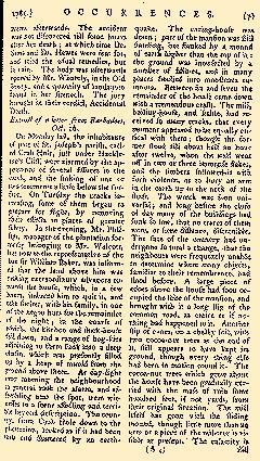 Annual Register, January 01, 1785, Page 125