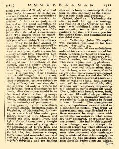 Annual Register, January 01, 1785, Page 143