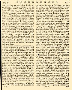 Annual Register, January 01, 1785, Page 145