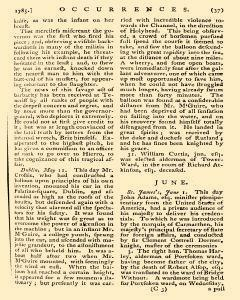 Annual Register, January 01, 1785, Page 149