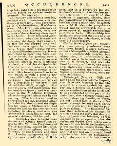 Annual Register, January 01, 1785, Page 152