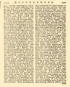 Annual Register, January 01, 1785, Page 155