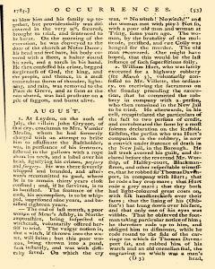 Annual Register, January 01, 1785, Page 158