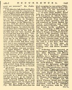 Annual Register, January 01, 1785, Page 159