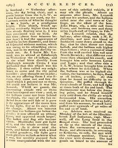 Annual Register, January 01, 1785, Page 164
