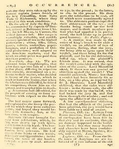 Annual Register, January 01, 1785, Page 170