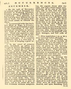 Annual Register, January 01, 1785, Page 180
