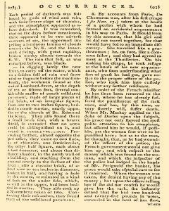 Annual Register, January 01, 1785, Page 182