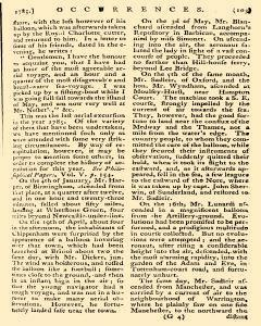 Annual Register, January 01, 1785, Page 192