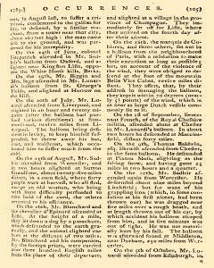 Annual Register, January 01, 1785, Page 194