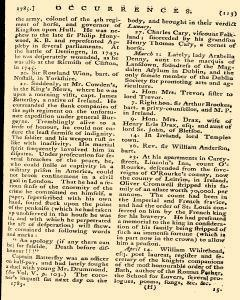 Annual Register, January 01, 1785, Page 201