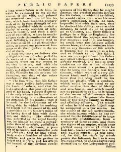 Annual Register, January 01, 1785, Page 215