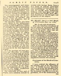 Annual Register, January 01, 1785, Page 220