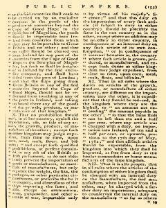 Annual Register, January 01, 1785, Page 222