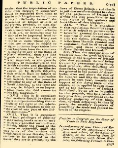 Annual Register, January 01, 1785, Page 223