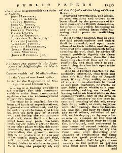 Annual Register, January 01, 1785, Page 224