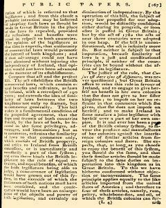 Annual Register, January 01, 1785, Page 225