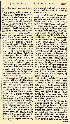Annual Register, January 01, 1785, Page 229