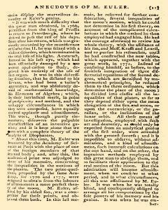 Annual Register, January 01, 1785, Page 269