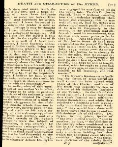 Annual Register, January 01, 1785, Page 273