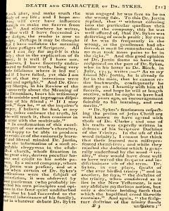 Annual Register, January 01, 1785, Page 274