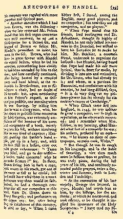 Annual Register, January 01, 1785, Page 283