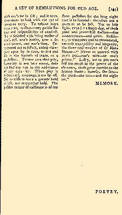 Annual Register, January 01, 1785, Page 309