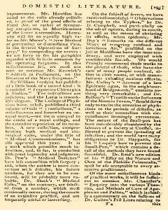Annual Register, January 01, 1785, Page 347