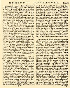 Annual Register, January 01, 1785, Page 349