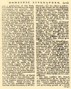 Annual Register, January 01, 1785, Page 363