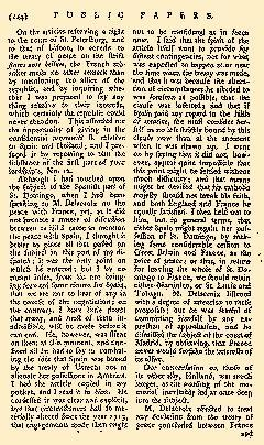 Annual Register, January 01, 1796, Page 298
