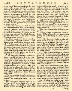 Annual Register, January 01, 1796, Page 212