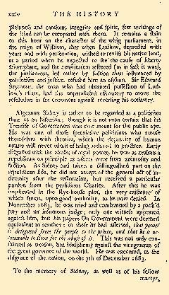 Annual Register, January 01, 1799, Page 8