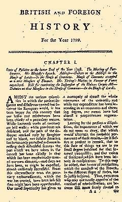 Annual Register, January 01, 1799, Page 12