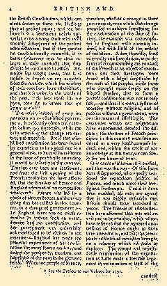 Annual Register, January 01, 1799, Page 13