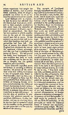Annual Register, January 01, 1799, Page 17