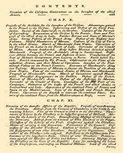 Annual Register, January 01, 1799, Page 2