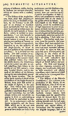 Annual Register, January 01, 1800, Page 396