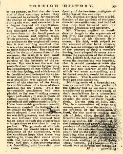 Annual Register, January 01, 1800, Page 44