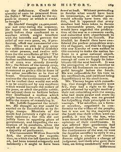 Annual Register, January 01, 1800, Page 93