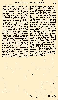 Annual Register, January 01, 1800, Page 125