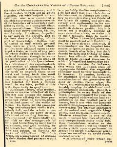 Annual Register, January 01, 1800, Page 343