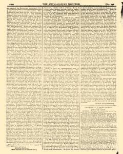 Anti Gallican Monitor, April 30, 1815, Page 2