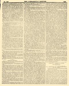 Anti Gallican Monitor, April 30, 1815, Page 3