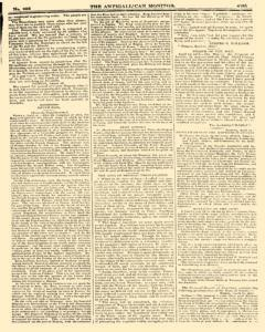 Anti Gallican Monitor, April 30, 1815, Page 5