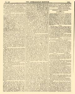 Anti Gallican Monitor, August 06, 1815, Page 2