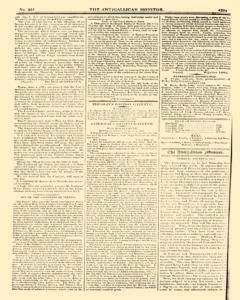 Anti Gallican Monitor, August 06, 1815, Page 4