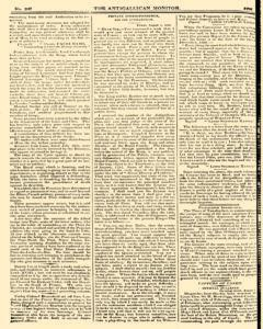 Anti Gallican Monitor, August 06, 1815, Page 6