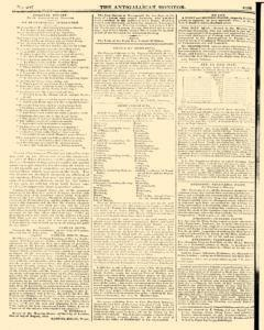 Anti Gallican Monitor, August 06, 1815, Page 8
